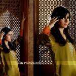 Tahira H Khan Latest Winter Casual & Formal Collection 2013 For Women 009