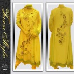 Turn Style Latest Winter Collection 2013 For Women 005