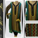 Turn Style Latest Winter Collection 2013 For Women 006