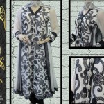 Turn Style Latest Winter Collection 2013 For Women 008