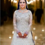 Walima Bridal Dresses Collection 2013 001