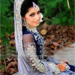 Walima Bridal Dresses Collection 2013 003