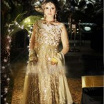 Walima Bridal Dresses Collection 2013 006