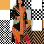 Wardha Saleem Latest Winter Dresses Collection 2013 For Women (1)
