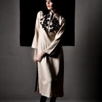 Winter Dresses 2012 13 for Women By Yasmin Zaman 007