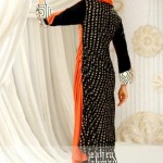 Zahra Ahmad Latest Wonderful Winter Dresses 2012-2013 For Women 005