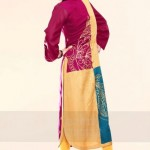 Zahra Ahmad Latest Wonderful Winter Dresses 2012-2013 For Women 006