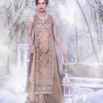asifa nabeel winter formal wear collection 2012 13 002