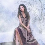 asifa nabeel winter formal wear collection 2012 13 003