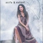 asifa nabeel winter formal wear collection 2012 13 004