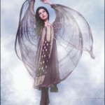 asifa nabeel winter formal wear collection 2012 13 005
