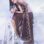 asifa nabeel winter formal wear collection 2012 13 006