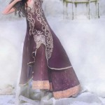 asifa nabeel winter formal wear collection 2012 13 007