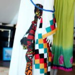 inciso stylish new and latest dresses 2013 001