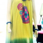 inciso stylish new and latest dresses 2013 005