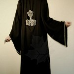 New Coty's Abayas Collection 2016