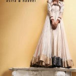 latest stylihs dresses for girls by asifa nabeel 002