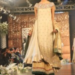 latest stylihs dresses for girls by asifa nabeel 004