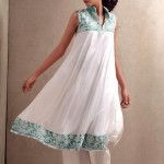 latest stylihs dresses for girls by asifa nabeel 005