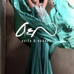 latest stylihs dresses for girls by asifa nabeel 006