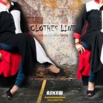 linen shirt Clothes Line Winter Collection 2012-2013 For Women With Price