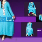 linen shirt Clothes Line Winter hot Collection 2012-2013 girls With Price