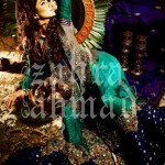 Bridal Wear Latest Collection 2013 By Zahra Ahmad (6)