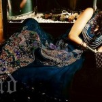 Bridal Wear Latest Collection 2013 By Zahra Ahmad (7)