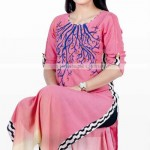 DewDrops Couture Casual Wear Collection 2013 for Girls 10