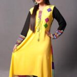 Dicha Winter Casual Wear Outfits 2013 For Women 001