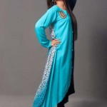 Dicha Winter Casual Wear Outfits 2013 For Women 0010