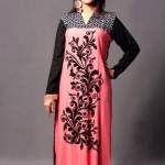 Dicha Winter Casual Wear Outfits 2013 For Women 0011