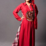 Dicha Winter Casual Wear Outfits 2013 For Women 0012
