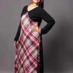 Dicha Winter Casual Wear Outfits 2013 For Women 002