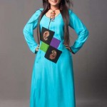 Dicha Winter Casual Wear Outfits 2013 For Women 004
