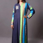Dicha Winter Casual Wear Outfits 2013 For Women 005