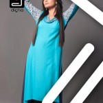 Dicha Winter Casual Wear Outfits 2013 For Women 007
