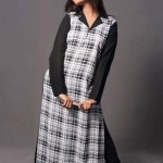 Dicha Winter Casual Wear Outfits 2013 For Women 008