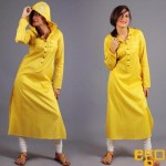 Ego Latest Winter Dresses 2013 For Girls 002
