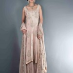 Karmas Latest Bridal Collection 2013 002