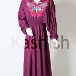Kashish 2013 Winter Party Wear Dresses 005