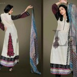 Kesa Vol 2 Winter Collection 2013 By Lala Textiles For Women 001