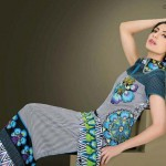 Kesa Vol 2 Winter Collection 2013 By Lala Textiles For Women 0011