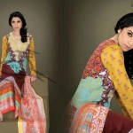 Kesa Vol 2 Winter Collection 2013 By Lala Textiles For Women 0012