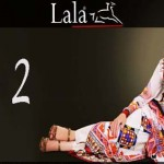 Kesa Vol 2 Winter Collection 2013 By Lala Textiles For Women 0013