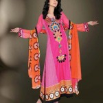 Kesa Vol 2 Winter Collection 2013 By Lala Textiles For Women 004