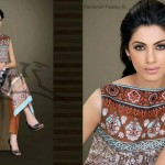 Kesa Vol 2 Winter Collection 2013 By Lala Textiles For Women 005