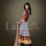 Kesa Vol 2 Winter Collection 2013 By Lala Textiles For Women 006