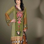 Kesa Vol 2 Winter Collection 2013 By Lala Textiles For Women 008