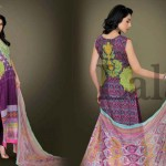 Kesa Vol 2 Winter Collection 2013 By Lala Textiles For Women 009